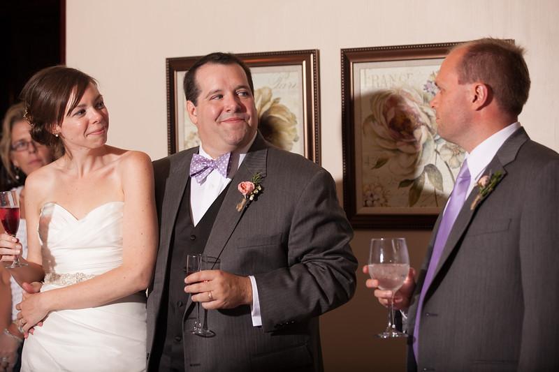 weddingphotographers573.jpg