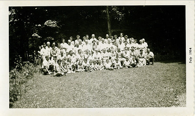 Findley Family from Diane Hogg