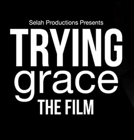 Trying Grace -Opening Nite!