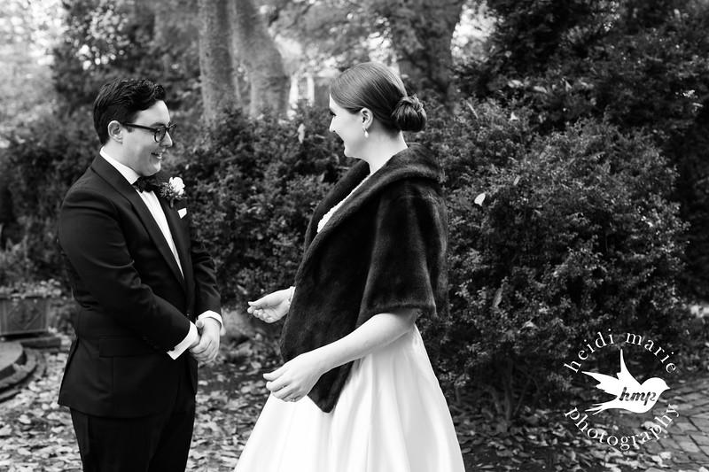 H&B_Wedding-206.jpg