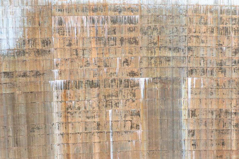 glen canyon dam-30.jpg