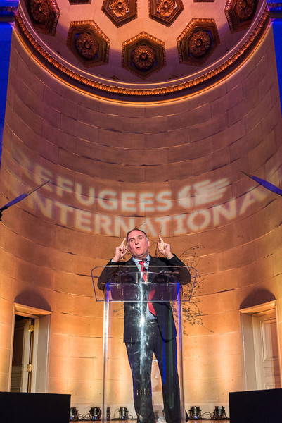 Tim Regan--Refugees International Awards 2014-114.jpg