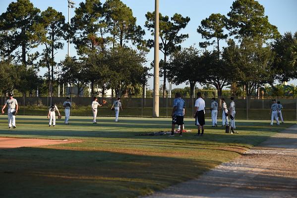 Rijo USA Baseball Florida June 21, 2015