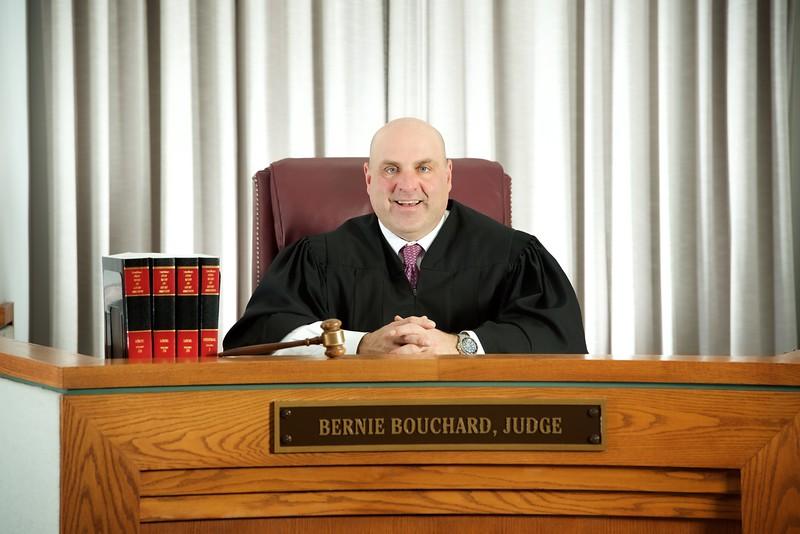 Judge Bouchard 10.jpg