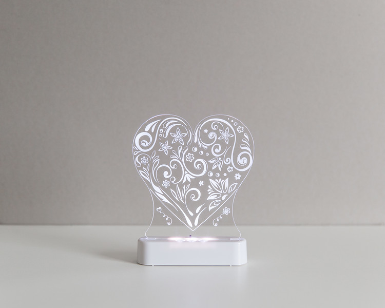 Aloka_Nightlight_Product_Shot_Love_Heart_White_White.jpg