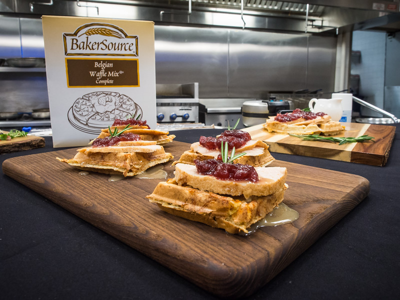 BakerSource Belgium Waffle-030571.jpg