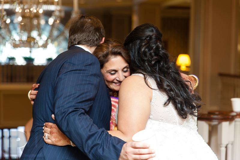 bap_hertzberg-wedding_20141011122732_DSC9069.jpg