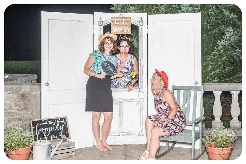 Kory+Charlie-Wedding-Photobooth-68.jpg