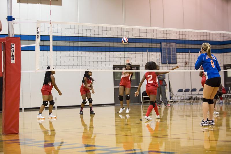 MC Volleyball-8879.jpg