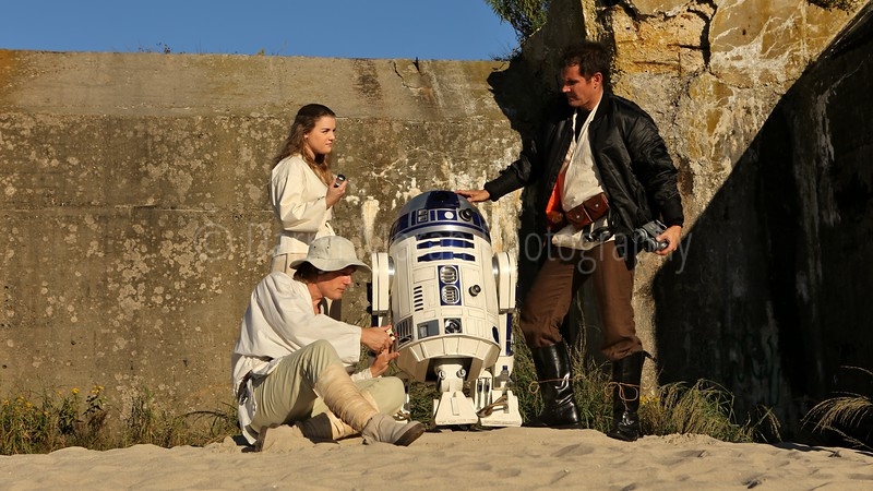 Star Wars A New Hope Photoshoot- Tosche Station on Tatooine (407).JPG