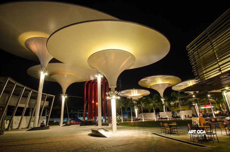 Quezon City Nightscape (1).jpg