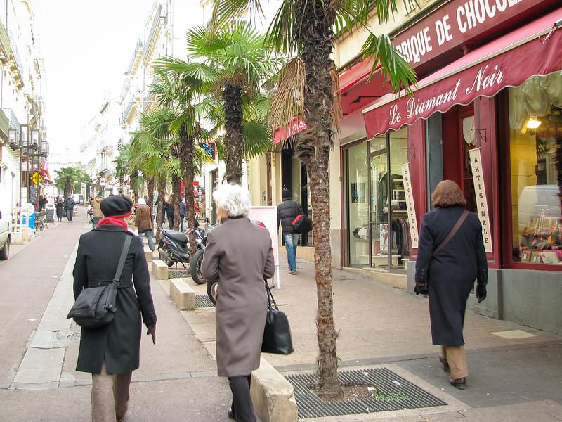 20090106_Montpellier_068.jpg