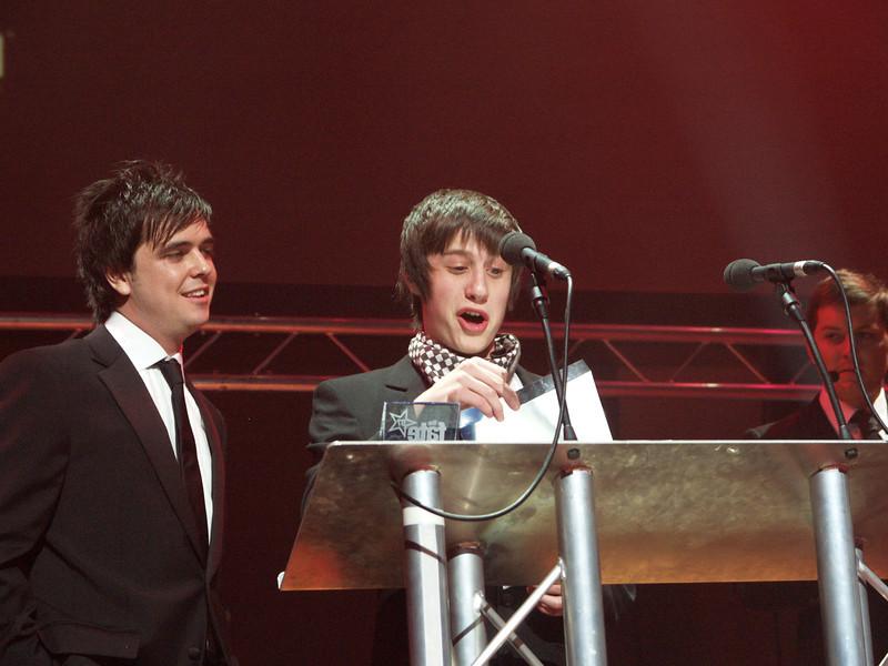 Awards 2007-304.JPG