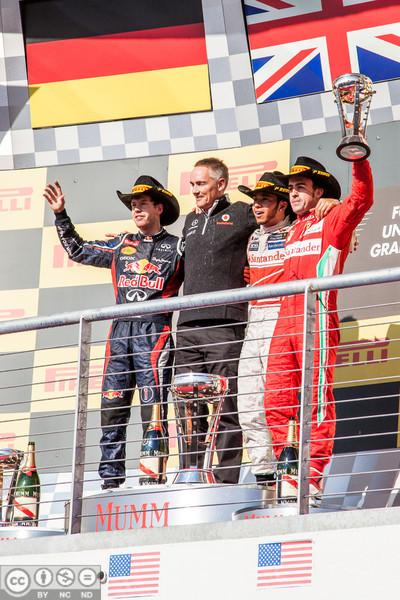 Woodget-121118-463--2012, Austin, f1, Fernando Alonso, Formula One, Lewis Hamilton, Sebastian Vettel.jpg