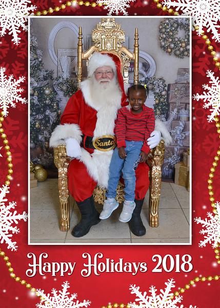 Santa-151.jpg