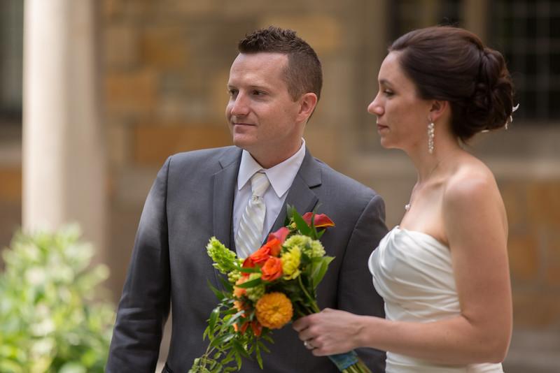 bap_schwarb-wedding_20140906114118PHP_9723