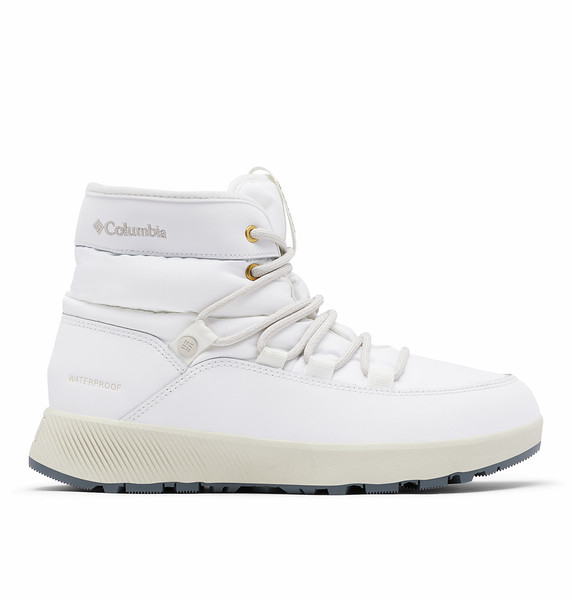 Columbia Slopeside Village Snow Boot - best gifts for hikers