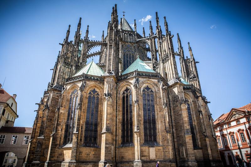 Prague-0330.jpg