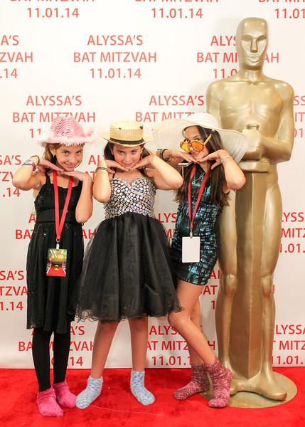 Alyssas Bat Mitzvah-113.jpg
