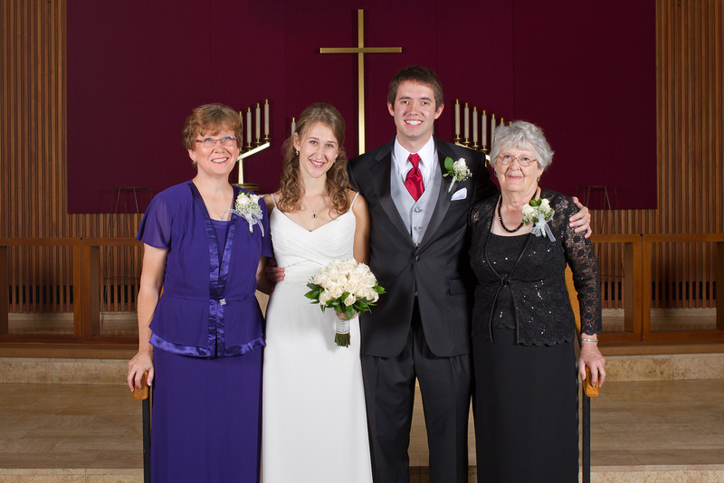 RuthNick_Wedding_163.jpg