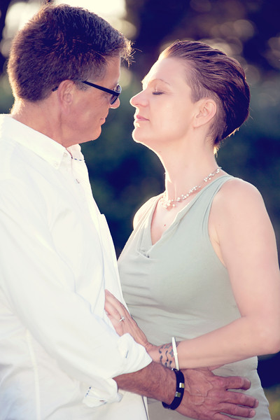 Bruce and Clare 14.jpg