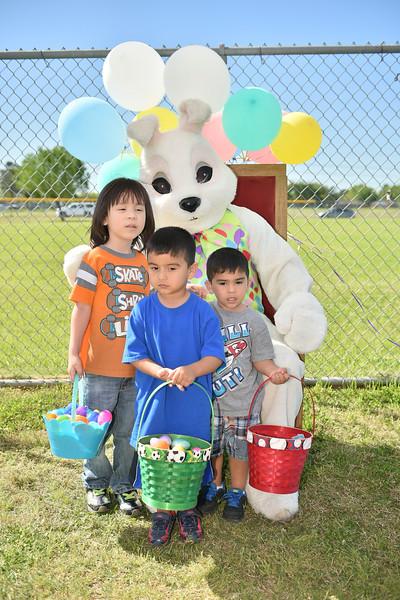 Easter Eggstravaganza_2015_190.jpg