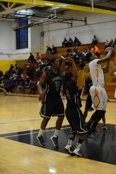 20131208_MCC Basketball_0471.JPG