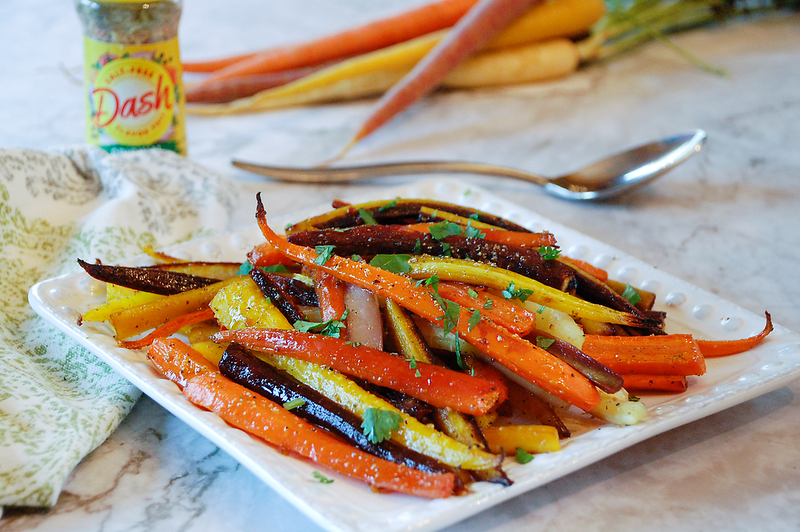 Dash-Bauer CarrotFries.png