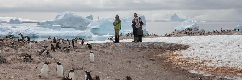 2019_01_Antarktis_03304.jpg