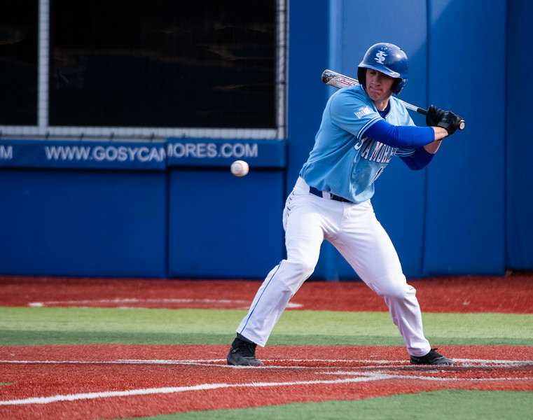 03_19_19_baseball_ISU_vs_IU-4433.jpg