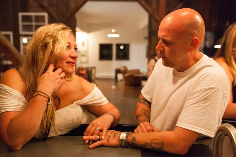Lauren&Rob-498.jpg