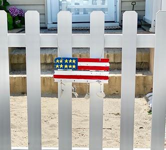 Long Beach Island 2020