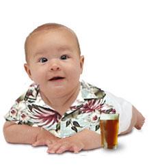 baby beer.jpg