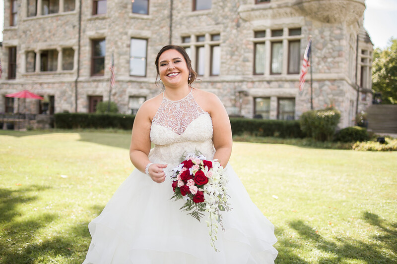 Marissa & Kyle Wedding (011).jpg