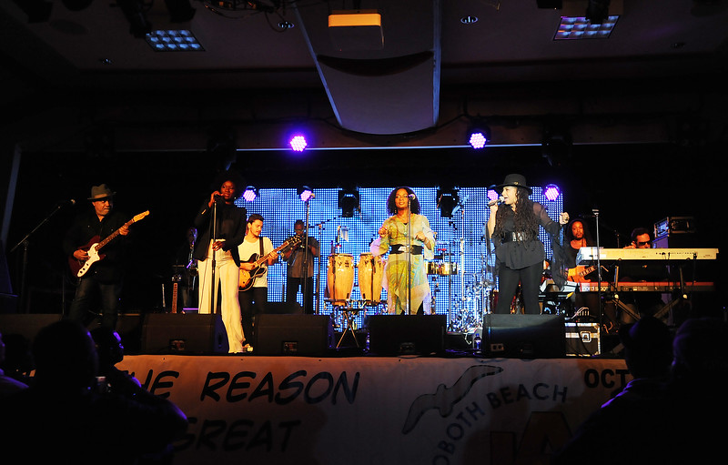 jazz festival 10-12-18-4027.jpg
