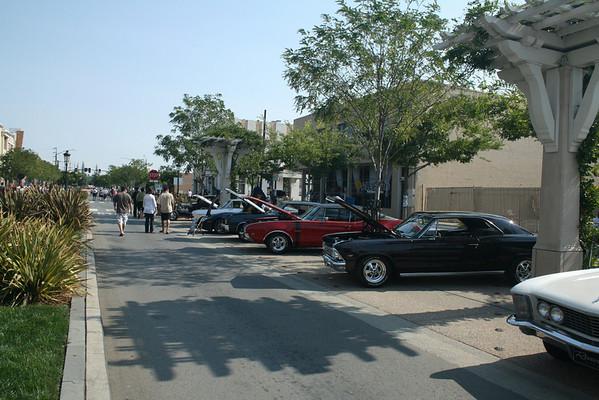 9-27-2009 NDCS