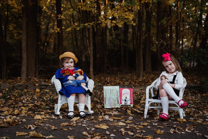 Eloise&Madeline-13.jpg
