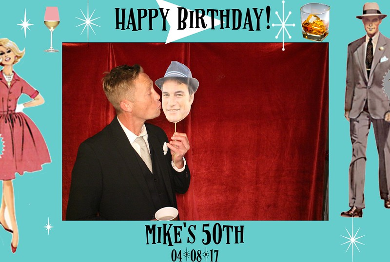 Mike's 50th Bday.52.jpg