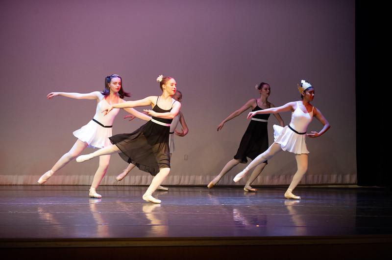 BalletETC-5223.jpg