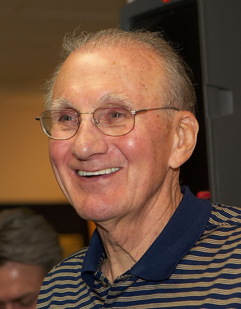 Richard P. Small