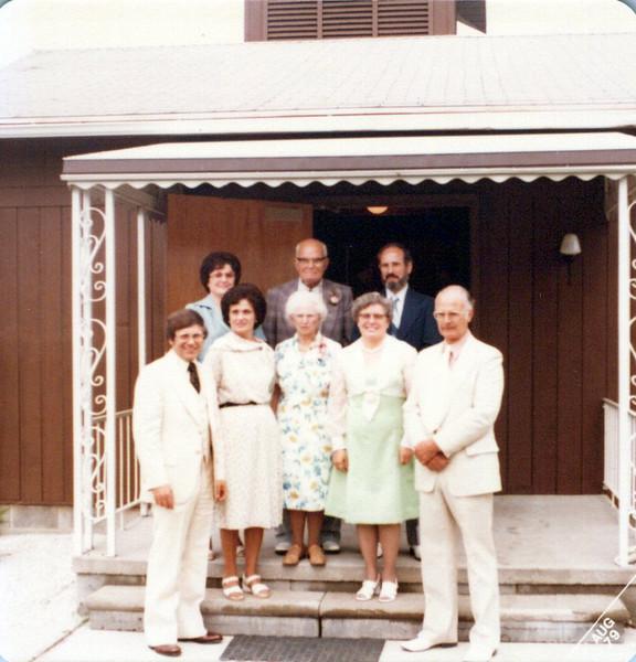 Lula, Anton, Lloyd- Marvin, Eileen, FLorence, Wilma, Donald.jpeg