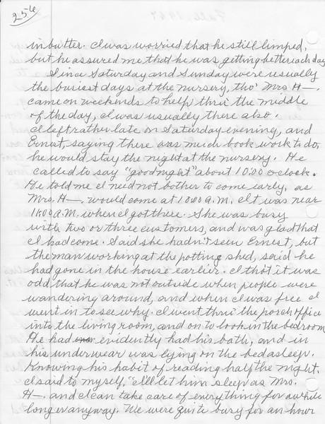 Marie McGiboney's family history_0256.jpg