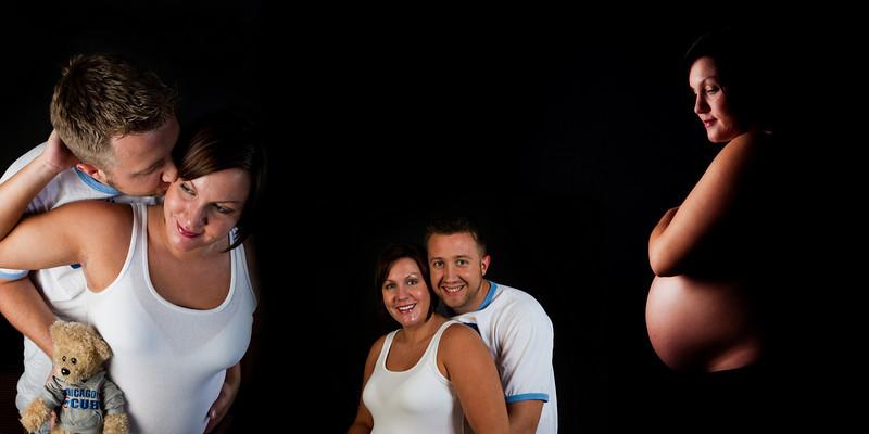 Ketelson Maternity