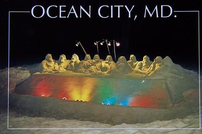 1993 Ocean City, MD