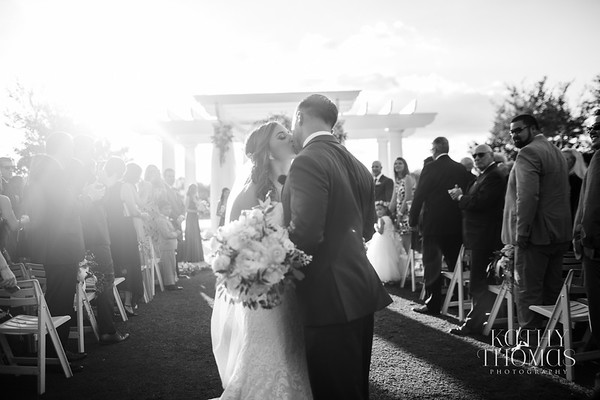 Alexa & Derek | Ritz-Carlton Orlando Wedding