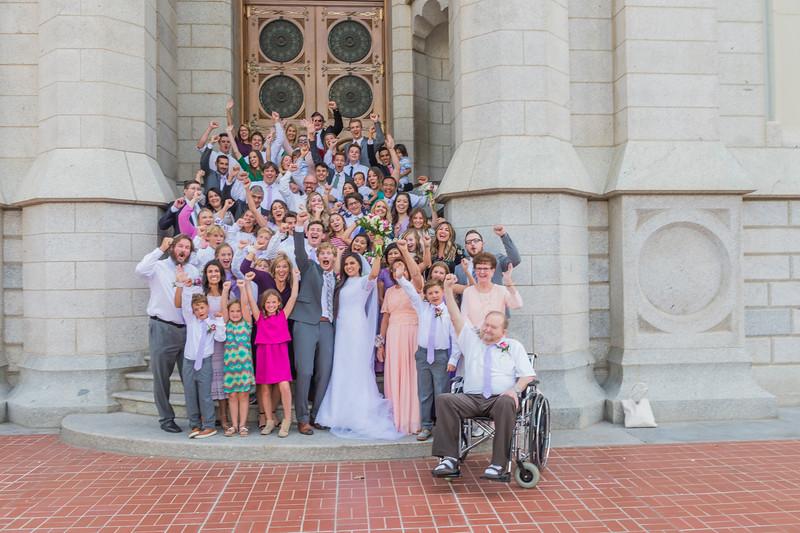 ruth + tobin wedding photography salt lake city temple-100.jpg