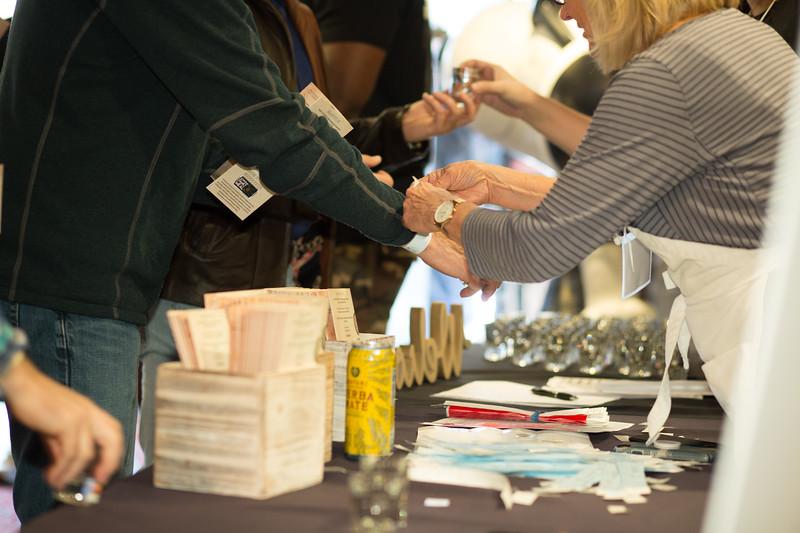 DistilleryFestival2020-Santa Rosa-001.jpg