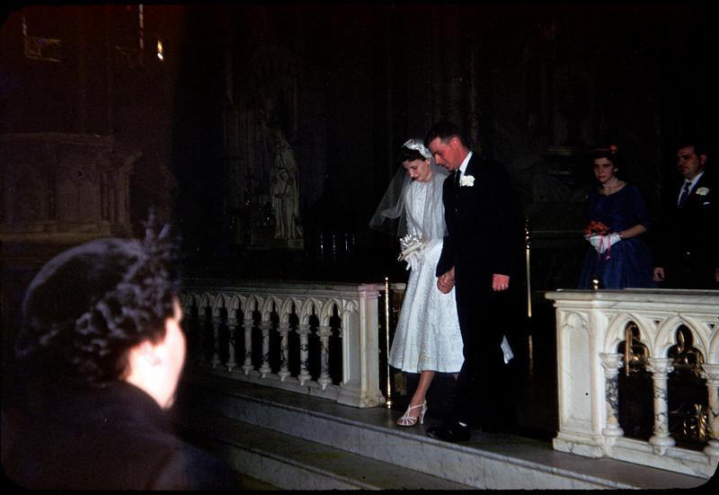 johnny petrula wedding 3.jpg