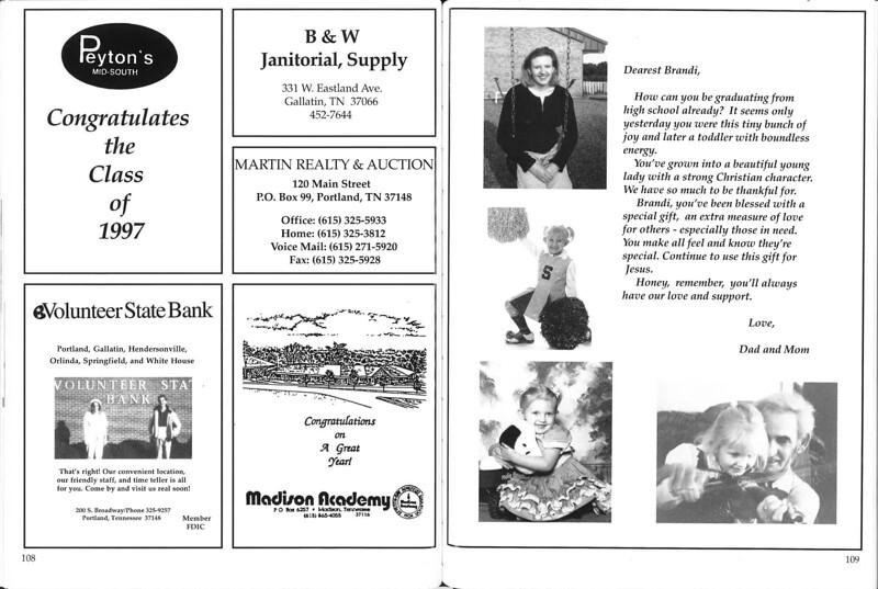 1997 ybook_Page_54.jpg