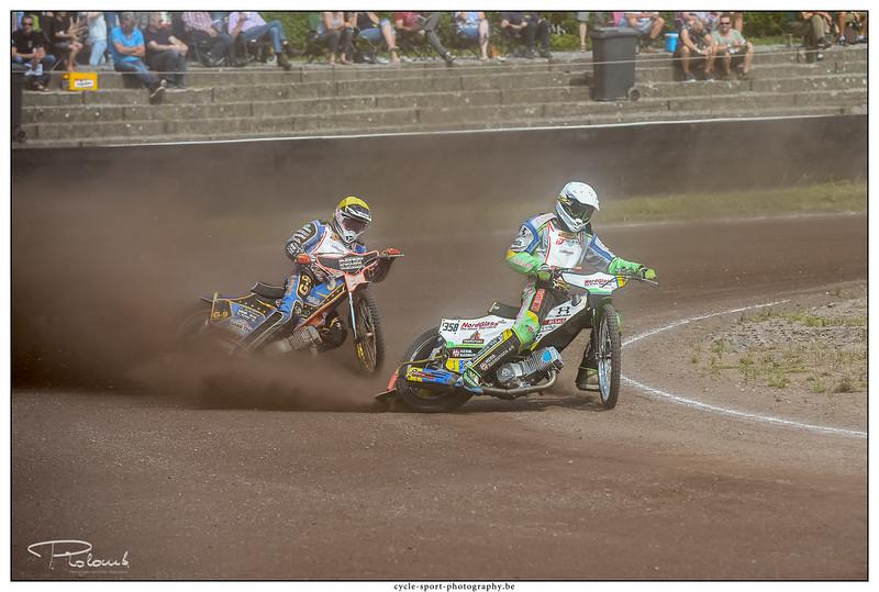 Speedway-6.jpg